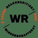 Logo_300_Wissenschaftsrat
