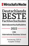 wiwo_deutschlands_beste_private_fachhochschule_siegel