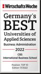 wiwo_seal_best_university_applied_sciences_germany