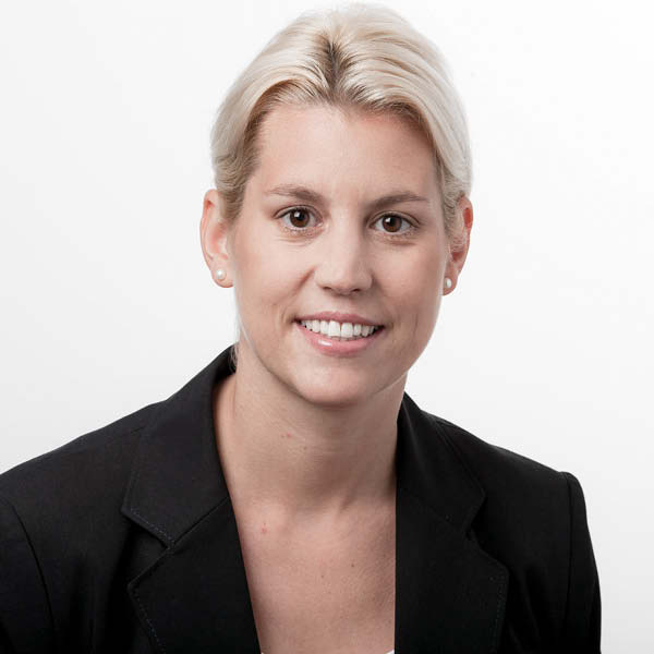 Alumni Testimonials_Sandra Dreier