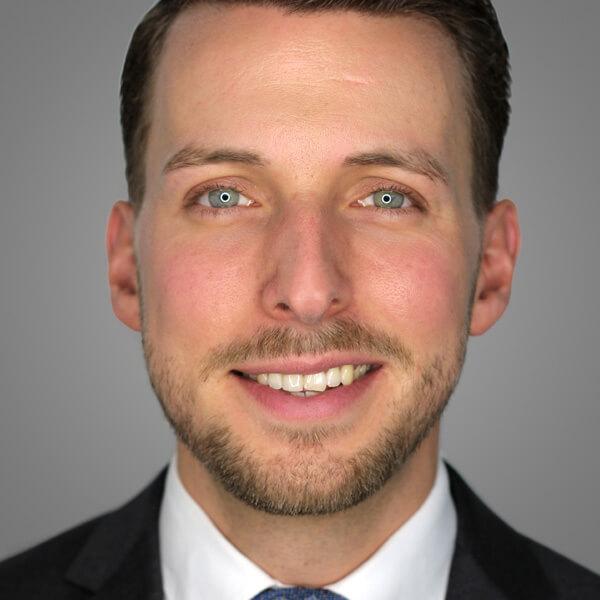 Alumni Testimonials_Tim Becker