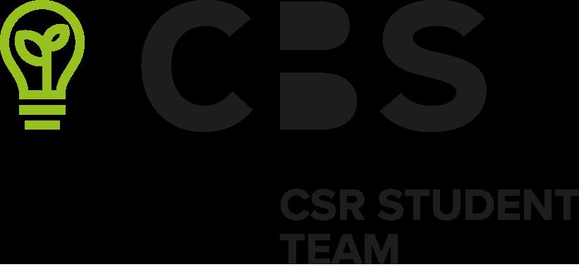 CBS_CSR Students Team