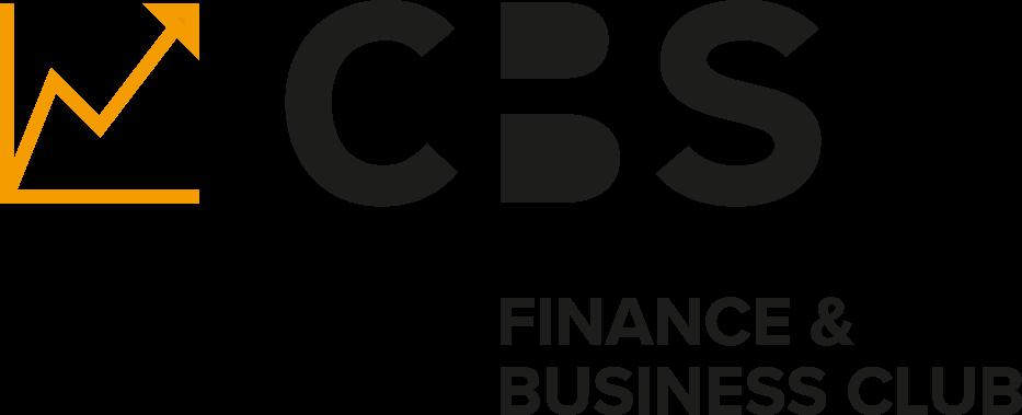 CBS_Finance & Business Club