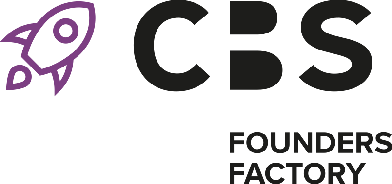 CBS_Founders Factory