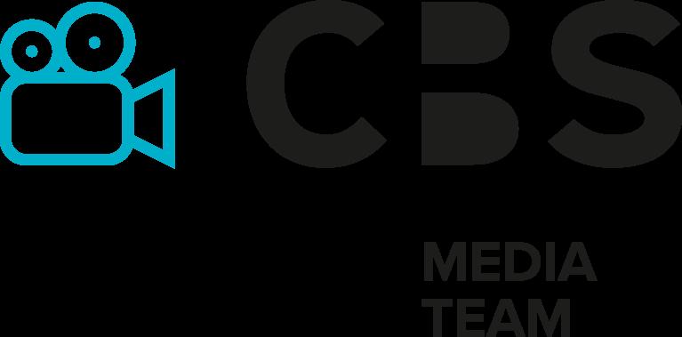 CBS_Media Team