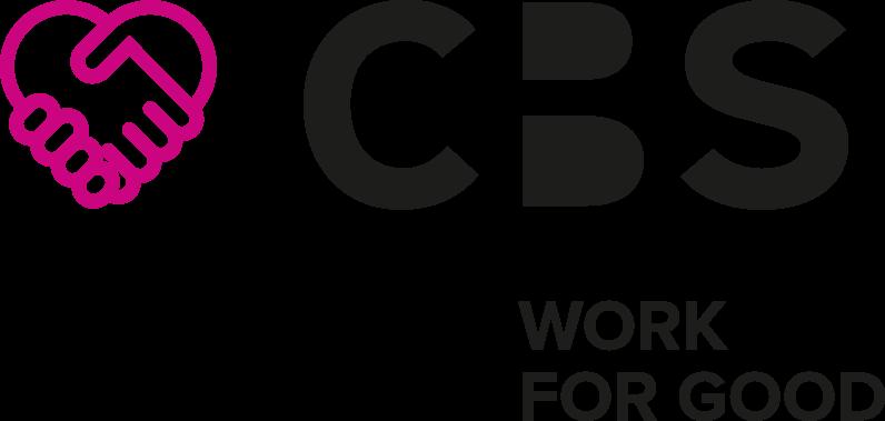 CBS_Work for Good