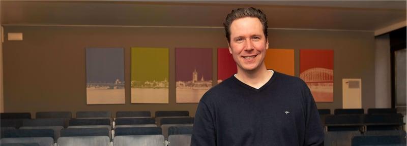 klemens-skibicki-im-experten-interview-ueber-die-gruende-und-konzepte-warum-facebook-so-erfolgreich-ist