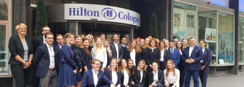 cbs-business-project-mit-hilton