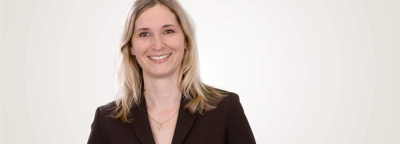 die-rolle-und-verantwortung-des-wissenschaft-ein-interview-mit-prof-dr-lisa-froelich