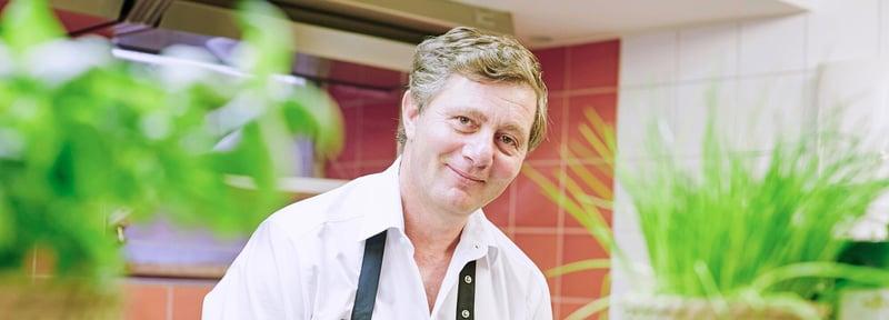 schloesser-catering-bietet-gutscheine-bei-veedelsrettern