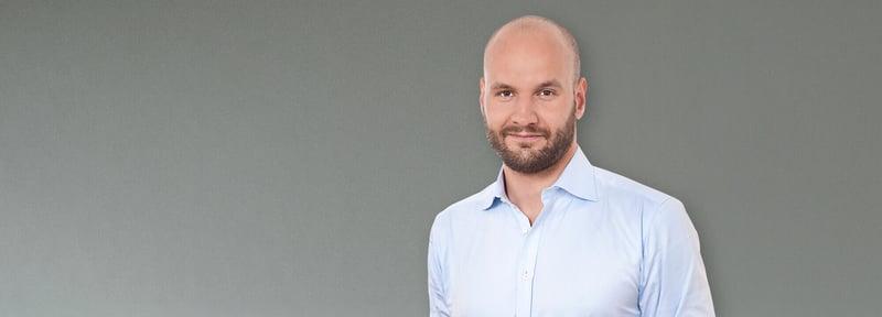 start-up-investor-christian-miele-im-interview