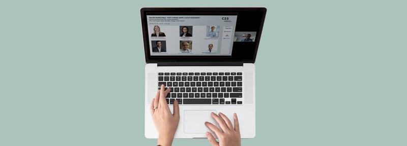 online-roundtable-ueber die-zukunft-der-lieferketten