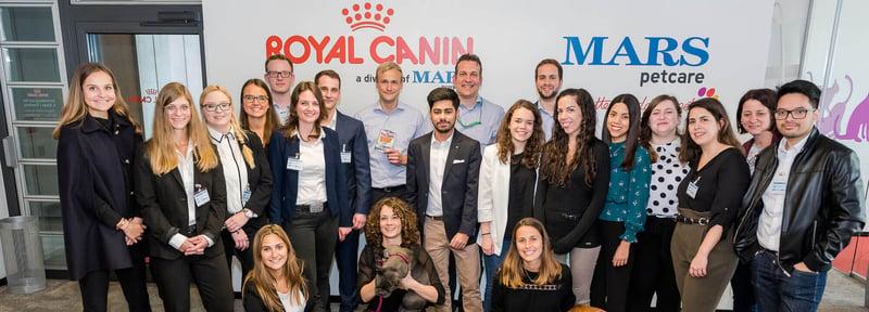 cbs-business-projekt-mit-royal-canin