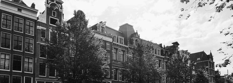 erfahungsbericht-rachel-hall-hogeschool-utrecht