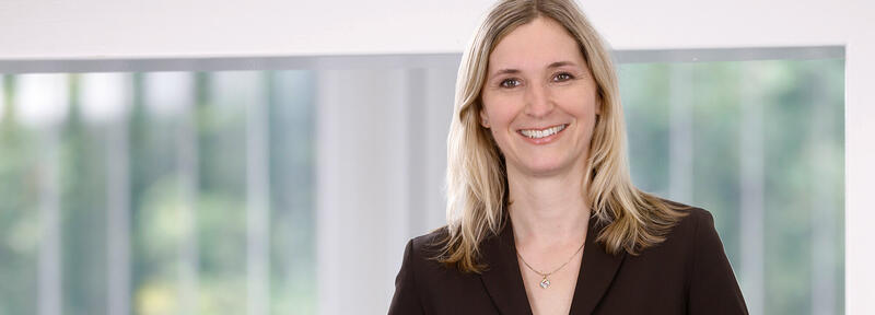 cbs-becomes-a-member-of-un-global-compact-interview-with-prof-dr-lisa-froelich