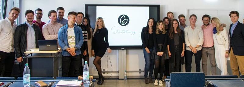 lencke-steiner-in-der-jury-fuer-studentisches-business-project