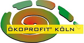Logo_Ökoprofit