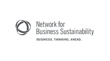 Logo_of_the_Network_for_Business_Sustainability_NBS-1024x574