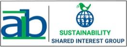 Sustainability-SIG