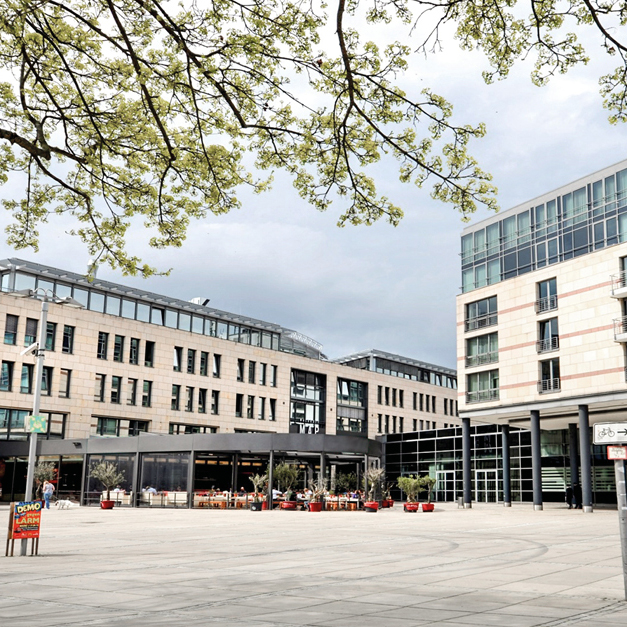 reach-us-contact-us-building-of-campus-mainz