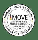 iMOVE-Label_web[12]