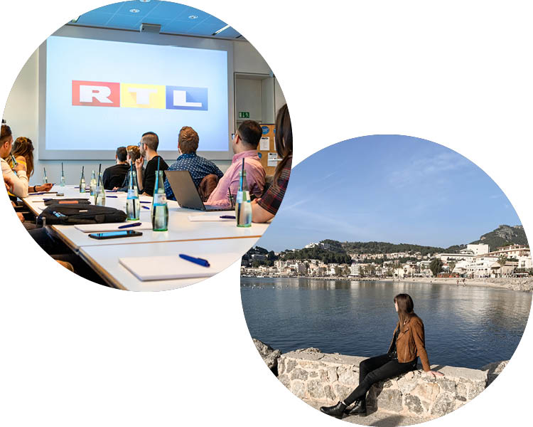 finance-and-management-rtl-praesentation-auslandssemester
