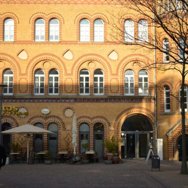 campus-aachen-universtität