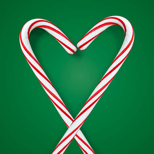 Teaser-christmas-charity