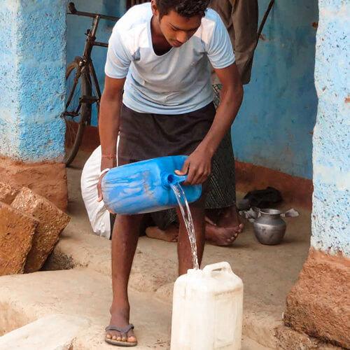 Teaser_Trinkwasser-klimaschutzprojekte-cbs