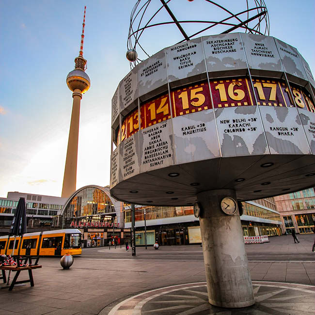 facts-about-germany-berliner-turm