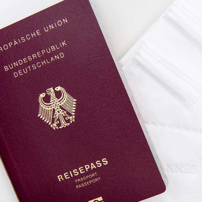 germany-student-visa-passport-tb