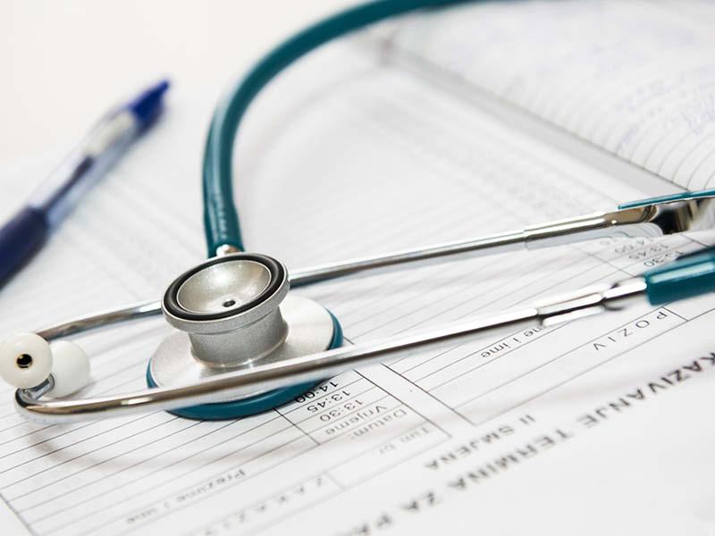 health-insurance-stethoskop-mh