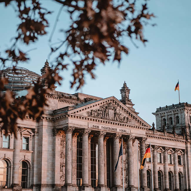 things-germany-is-famous-for-berlin