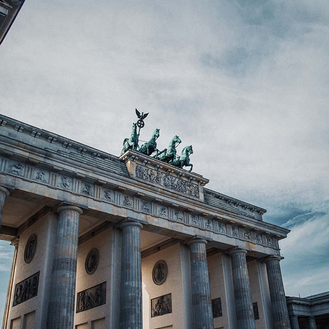 things-germany-is-famous-for-brandenburger-tor