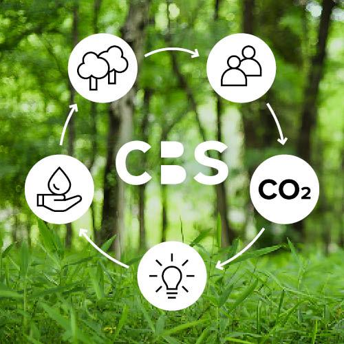 Teaser-nachhaltigkeit-klimaneutralität-an-der-cbs