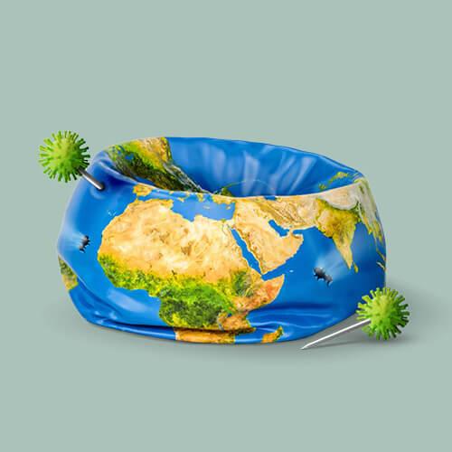 corona-klima-lieferketten