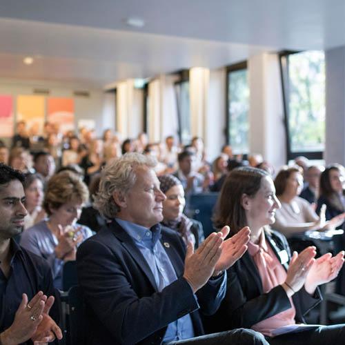 tb-konferenz-und-symposien