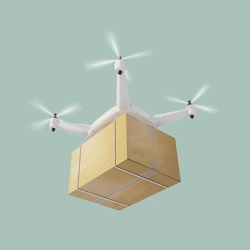 Teaser-Logistikmanagement