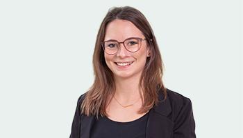 Michelle Graf