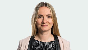 Team_Katharina Ging