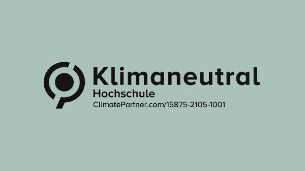 Thumbnail Climate Partner