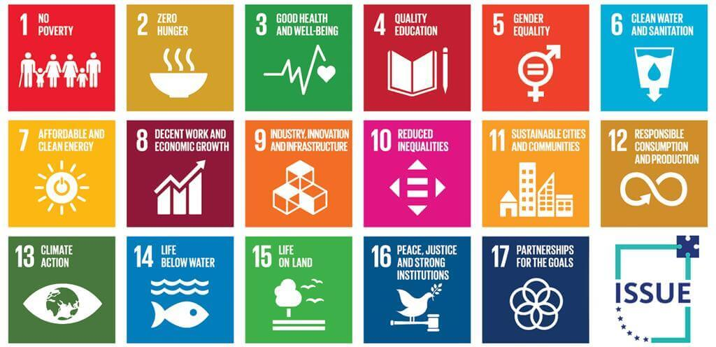 ISSUE_SDG_Poster
