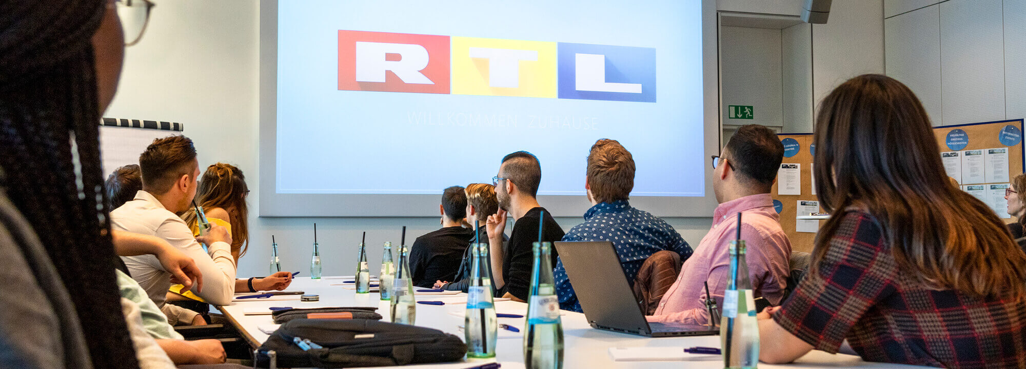 business-project-mit-mediengruppe-rtl