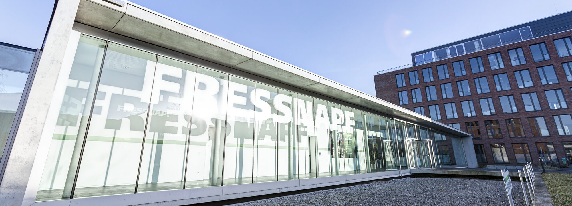 business-project-with-fressnapf-group
