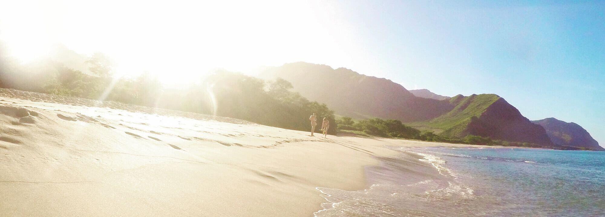 cleo-wichelhaus-erfahrungsbericht-auslandssemester-hawaii