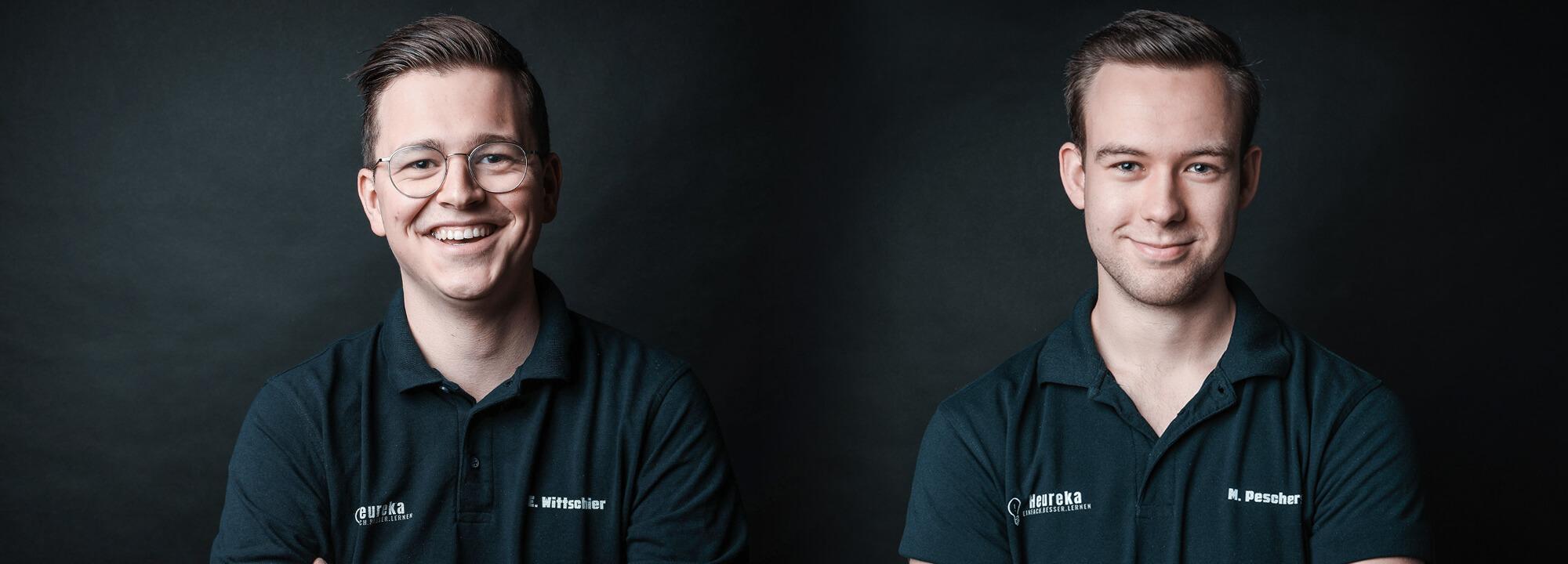 interview-heureka-with-cbs-founders-maarten-peschers-and-elias-wittschier