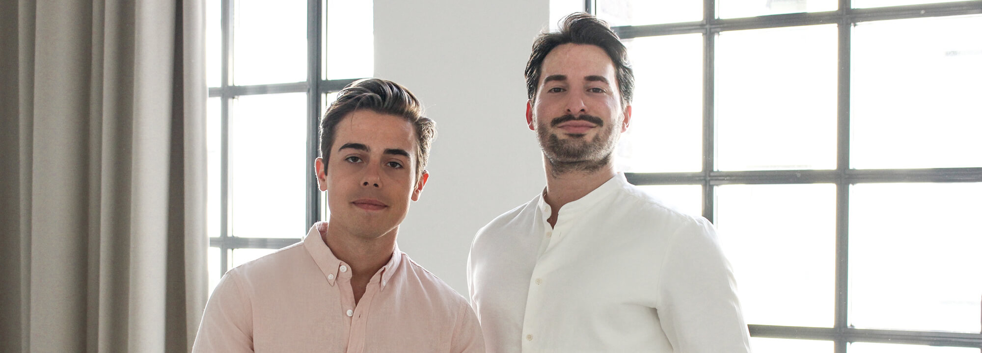 cbs-founders-emre-aydin-and-rene-schröder-from-orderfy