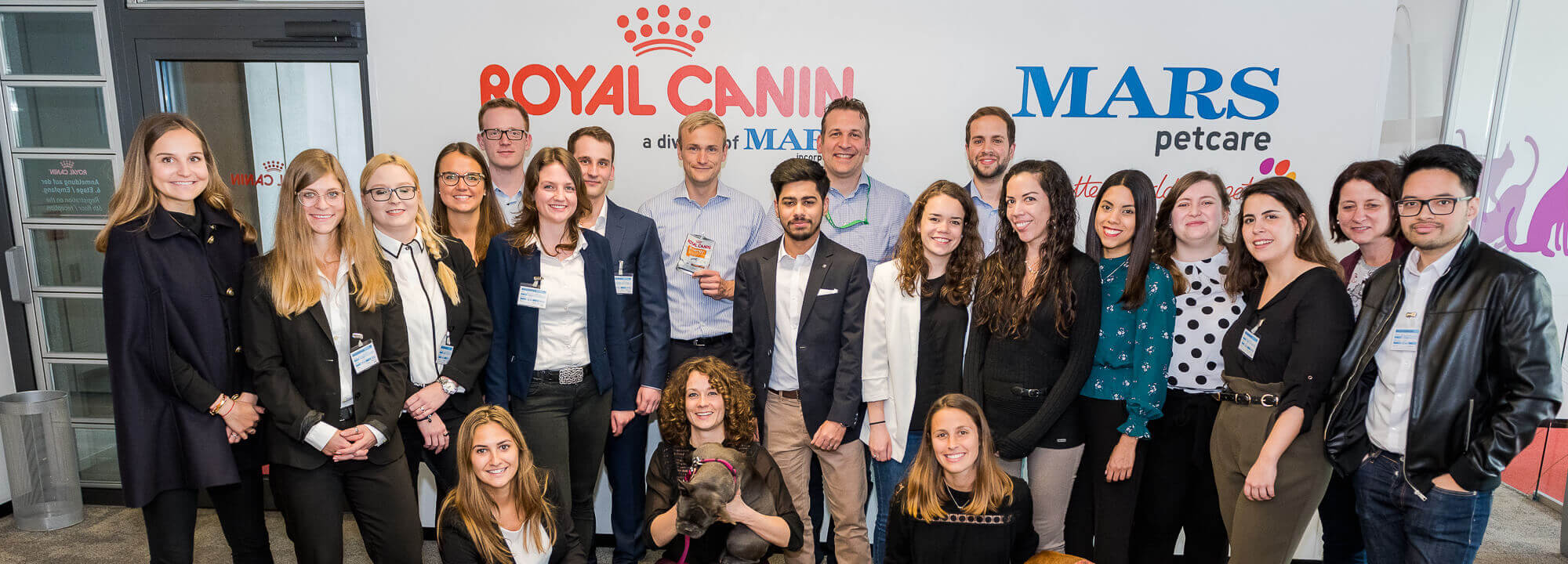 cbs-business-project-with-royal-canin