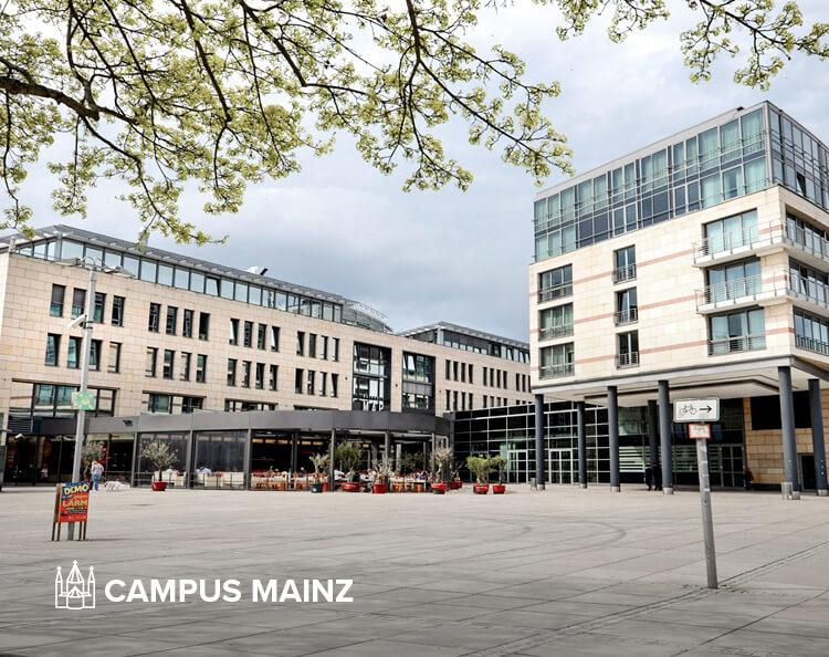 Standorte_Mainz_2-1