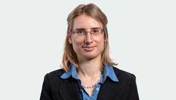 Angelina Hallmann